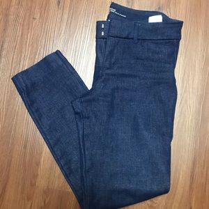 Old Navy - Pixie Pants